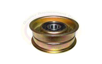 Idler Pulley, Diesel (4796016 / JM-01643 / Crown Automotive)