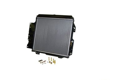 Radiator, YJ (87-91) (52080183 / JM-01256 / Crown Automotive)