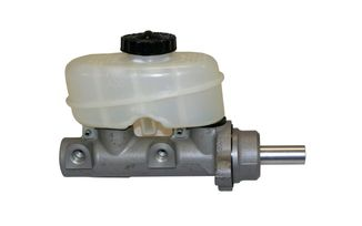 Brake Master Cylinder, 95 4.0L (4761940 / JM-01081 / Crown Automotive)