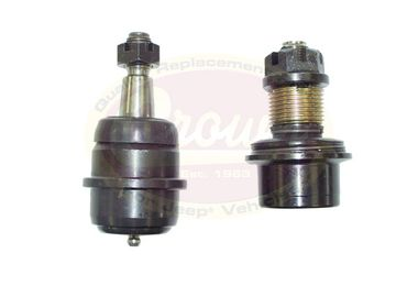 Ball Joint Kit (83500202 / JM-00095 / Crown Automotive)