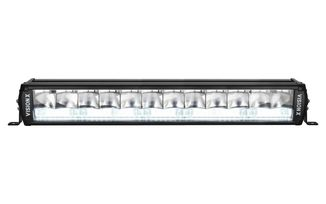 "20"" Vision X Shocker Dual Action LED Bar (SHK-BV12WPW / JM-05900 / Vision X lighting)"