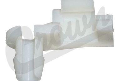 Retainer Clip (J4003672 / JM-02846 / Crown Automotive)
