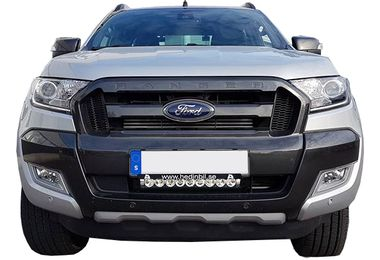 "19"" XPR-9M Light Bar Kit, Ranger T6 PX2 (2015-18) (FORD-XPR9MKIT / SC-00036 / Vision X lighting)"