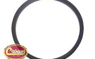 Caliper Piston Seal (WJ Teves) (5011984AA / JM-00392 / Crown Automotive)