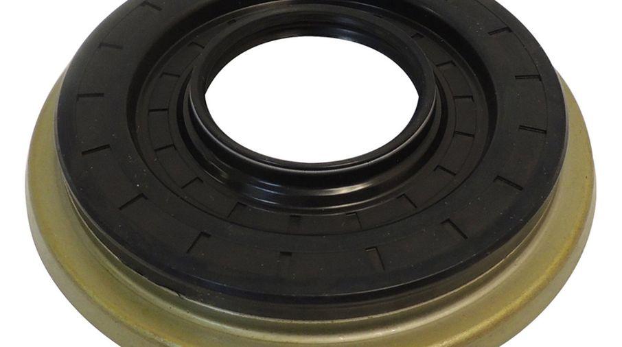 Axle Seal (Rear) (68014931AA / JM-03645 / Crown Automotive)