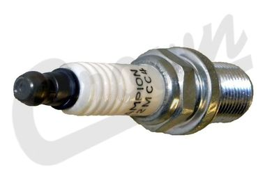 Spark Plug, 4.7L (56028236AA / JM-03795 / Crown Automotive)