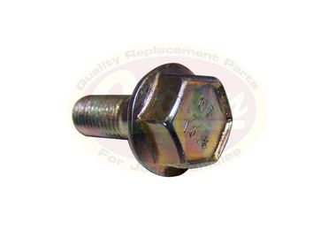 Caliper Bolt, WK & XK (5093355AA / JM-01035 / Crown Automotive)