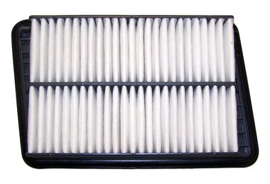 Air Filter (2.4L) (5019443AA / JM-03978 / Crown Automotive)