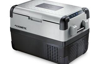 Dometic CFX50W Fridge / Freezer (FRID065 / JM-04725 / Front Runner)