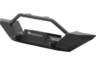 Front Recovery Bumper, XRC Crawler (76801 / JM-02271 / Smittybilt)