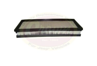 Air Filter (4797777 / JM-00016 / Crown Automotive)