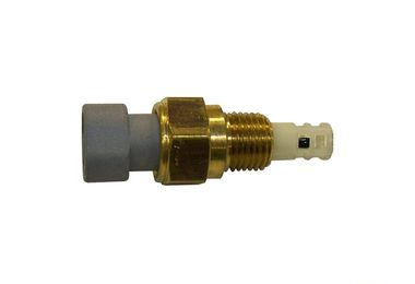 Air Temperature Sensor (Years 91-96) (33004280 / JM-00808 / Crown Automotive)