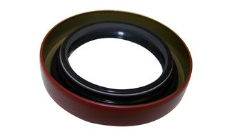 Pinion Seal, Dana 35 (83504946 / JM-00873 / Crown Automotive)