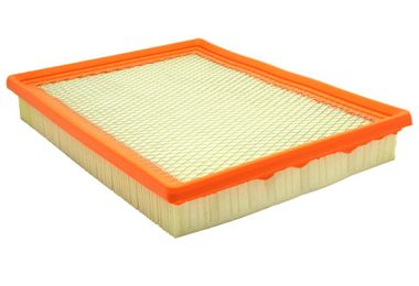Air Filter (J4FR47555R / JM-04080 / Mopar)