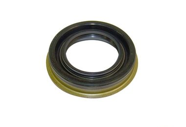 Front Output Seal, NP-231 (4798112 / JM-00925SP / Crown Automotive)