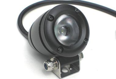 "2"" CREE LED Auxiliary Lamp - Spot Beam (MSP 10 Spot / JM-00954)"