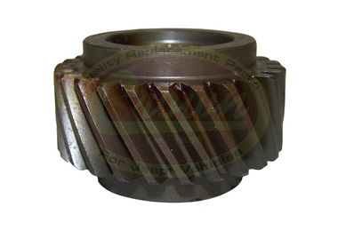 Mainshaft Side 5th Gear (5252083 / JM-01834 / Crown Automotive)