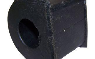Stabilizer Bar Cushion, Front (52001144 / JM-05498 / Crown Automotive)