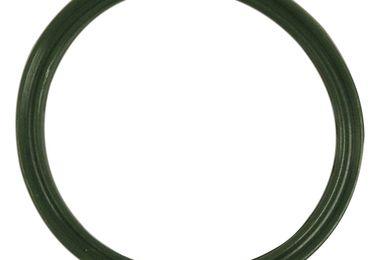 Vapor Canister Seal (52129436AA / JM-03866 / Crown Automotive)