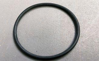 Oil Filter Cap O Ring, 1.4L Renegade (68098254AA / JM-05852 / Mopar)