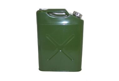 Jerry Can (Olive Drab) 20L (RT26009 / JM-00881 / RT Off-Road)