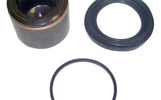 Brake Caliper Repair Kit, Front (68003698AA / JM-04412 / Crown Automotive)