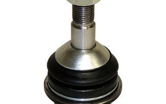 Ball Joint (Lower) (68069648AB / JM-03377 / Crown Automotive)