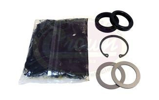 Steering Gear Seal Kit (up to 96) (J8134568 / JM-00561 / Crown Automotive)
