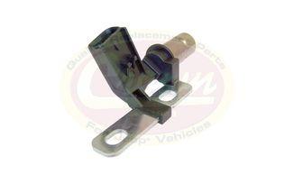 Camshaft Sensor 2.4L (5072759AA / JM-00458 / Crown Automotive)