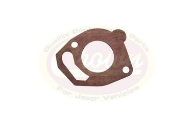 Thermostat Gasket (J3189874 / JM-00303SP / Crown Automotive)