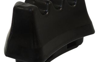 Jounce Bumper, Front (52109795AC / JM-03581 / Crown Automotive)