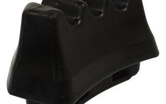 Jounce Bumper, Front (52109795AC / JM-03581 / Crown Automotive)