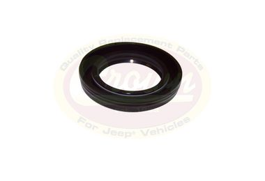 Axle Shaft Outer Seal, Rear Axle (5012824AA / JM-01369SP / Crown Automotive)
