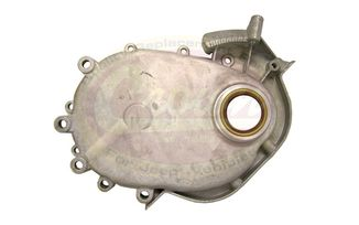 Timing Cover (53020233 / JM-01275 / Crown Automotive)
