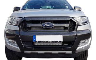 """21"""" Xmitter Prime Light Bar Kit, Ranger T6 PX2 (2015-18) (FORD-PX36M12KIT / SC-00035 / Vision X lighting)"""