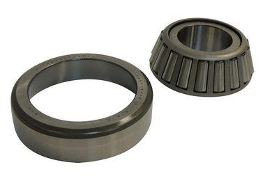 Drive Pinion Bearing Set (Inner) (5135673AA / JM-03543 / Crown Automotive)