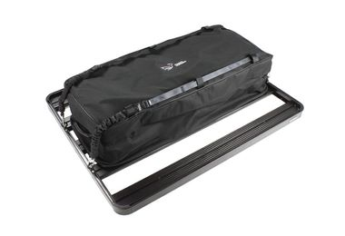 Transit Bag / Large (RRAC130 / JM-04745 / Front Runner)