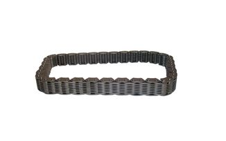 Transfer Case Chain (31 Links) (4338935 / JM-00940 / Crown Automotive)