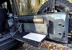 Jeep Wranger 3.6 V6 2014 (KF14 UAK)