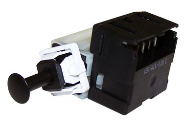 Brake Light Switch (56054001AB / JM-03370 / Crown Automotive)