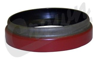 """Intermediate Axle Seal, Dana 30 2.12"""" OD (83503504 / JM-00419 / Crown Automotive)"""