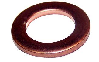 Washer, Brake Hose to Caliper (J3236434 / JM-01052 / Crown Automotive)