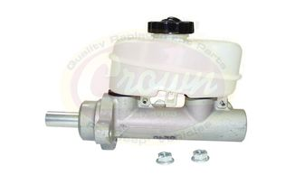 Brake Master Cylinder (TJ) (4798157 / JM-00017 / Crown Automotive)