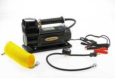 High Output Air Compressor (SB2781 / JM-02508 / Smittybilt)