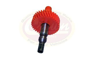 35 Tooth Speedometer Gear, NP231 (52067635 / JM-02793 / Crown Automotive)
