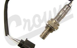 Oxygen Sensor (Before Cat) 4.7L (56029333AA / JM-00963 / Crown Automotive)