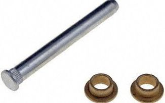 Door Hinge and Bushing Kit (38422 / JM-01062)