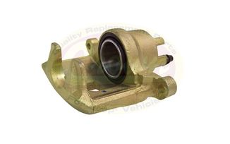 Brake Caliper (Front Right), MK (5191238 / JM-01633 / Crown Automotive)