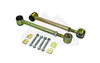Adjustable Lower Control Arms (CP-1000 / JM-00197 / RT Off-Road)