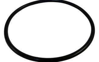 Fuel Module O-Ring (55366298AA / JM-03293 / Crown Automotive)
